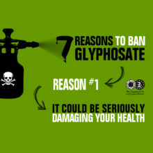 sharepic_glyphosate_1_1
