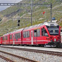 bernina-railway-1330980