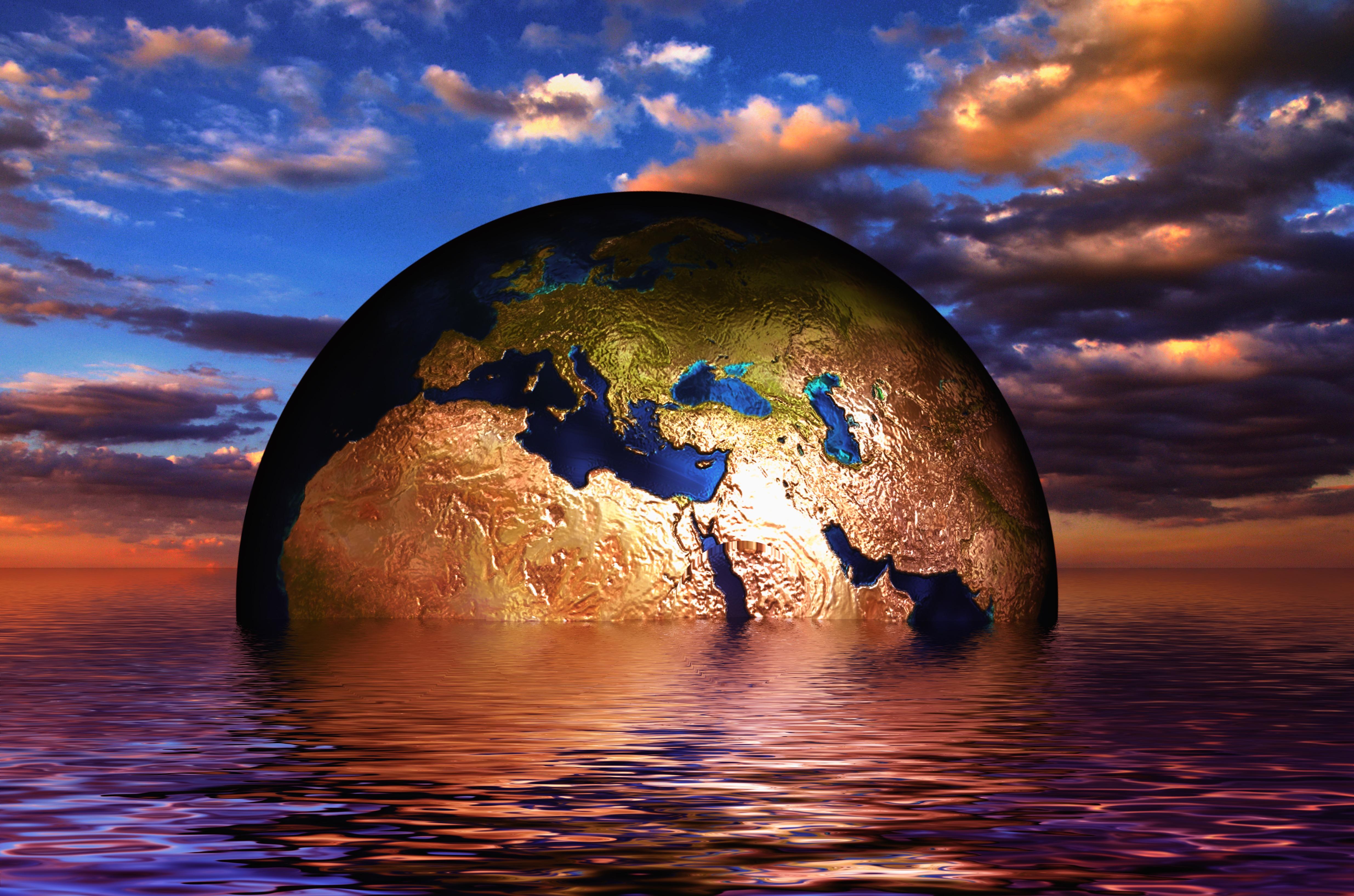 earth-216834