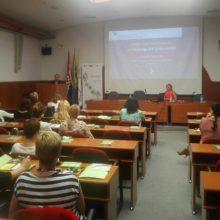 Seminar-za-poduzetnice_Split_HGK