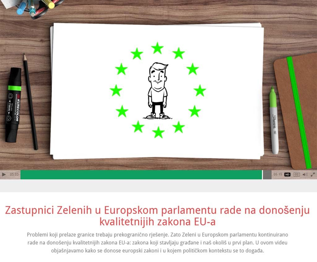 video_greenefa_ep