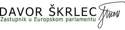 logo_i_potpisV