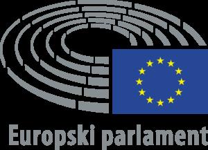 logo-eu-parlament-pozadina-cista