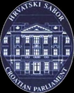 logo-hrvatski-sabor-pozadina-cista