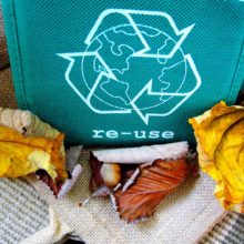 recycle-57136